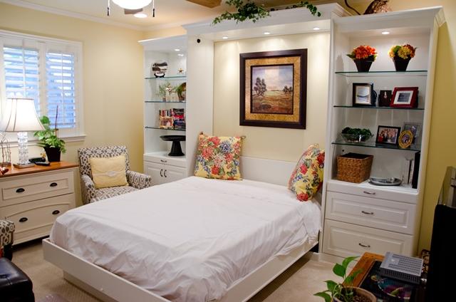 Buy a Murphy Bed