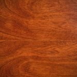 Natural Cherry Hardwood