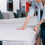 Choosing the Right Mattress for Your Sleep Style