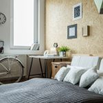 Bedroom Redesigns that Add Space