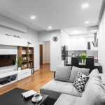 Space Saving Tips for Small Homes